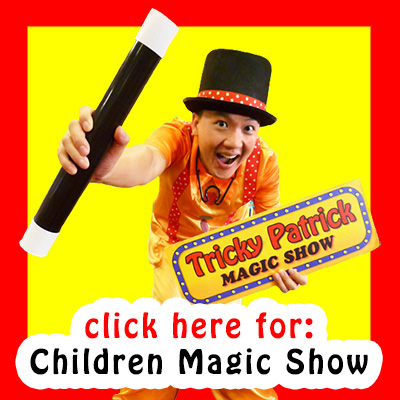 singapore-children-birthday-party-magician-tricky-patrick