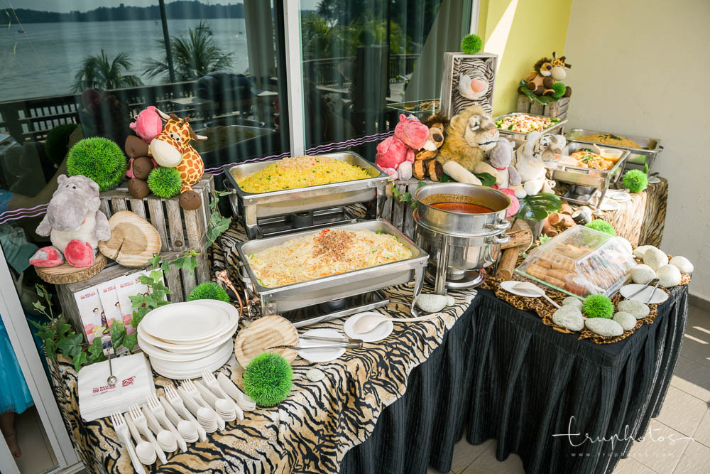 Venue For Baby Shower Singapore Part - 34: This ...