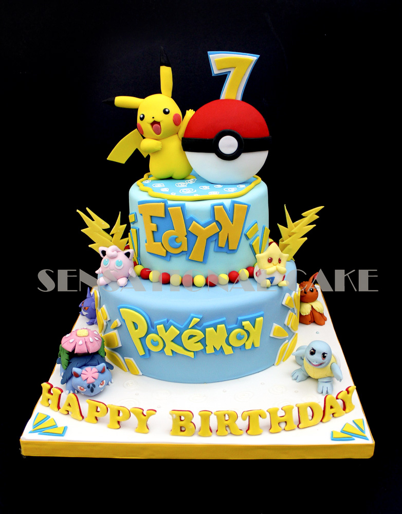 pokemon cake ideas theme birthday ideas amp supplies in 6703