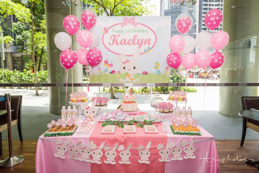 singapore children birthday party photographer blog truphotos